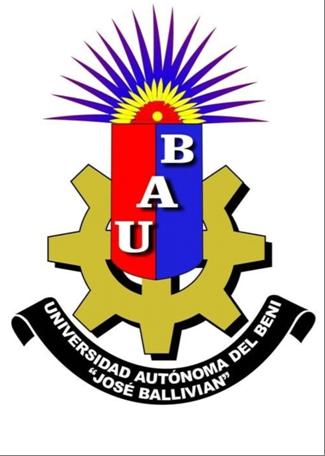 http://www.uabjb.edu.bo/