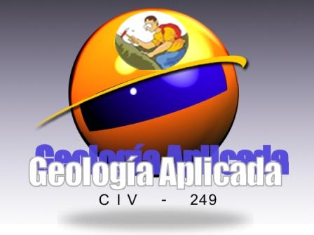 20100825165505-logo-20geologia-20aplicada.jpg