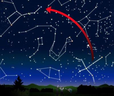 20110516180751-cielo-estrellado2.jpg