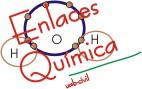 (comentario 2 Quimica) ENLACES QUIMICOS (hasta 1er parcial)