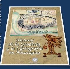 COMENTARIO 1 - GEODESIA Y FOTOGRAMETRÍA